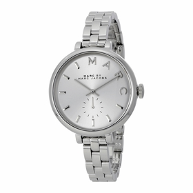 Marc by Marc Jacobs MBM3362 Sally Ladies Quartz Watch