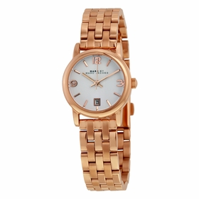 Marc by Marc Jacobs MBM3438 Farrow Ladies Quartz Watch