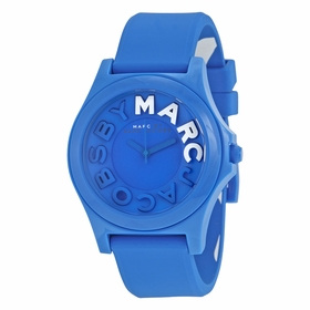 Marc By Marc Jacobs MBM4024 Sloane Ladies Quartz Watch
