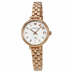 Marc by Marc Jacobs MBM8643 Sally Ladies Quartz Watch