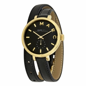 Marc by Marc Jacobs MBM8663 Sally Ladies Quartz Watch