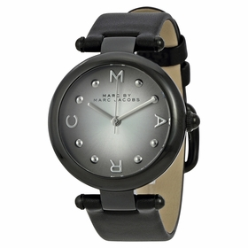 Marc by Marc Jacobs MJ1410 Dotty Ladies Quartz Watch