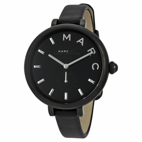 Marc by Marc Jacobs MJ1417 Sally Ladies Quartz Watch