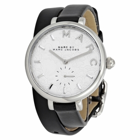 Marc by Marc Jacobs MJ1419 Sally Ladies Quartz Watch