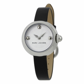 Marc Jacobs MJ1430 Courtney Ladies Quartz Watch