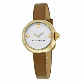 Marc Jacobs MJ1431 Courtney Ladies Quartz Watch