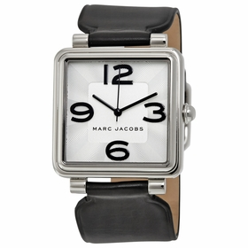 Marc Jacobs MJ1439 Vic Ladies Quartz Watch