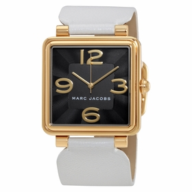 Marc Jacobs MJ1440 Vic Ladies Quartz Watch