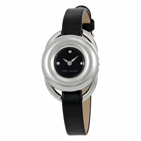 Marc Jacobs MJ1445 Jerrie Ladies Quartz Watch
