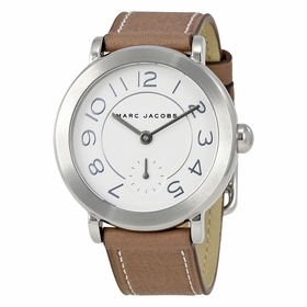 Marc Jacobs MJ1468 Riley Ladies Quartz Watch