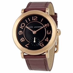 Marc Jacobs MJ1470 Riley Ladies Quartz Watch
