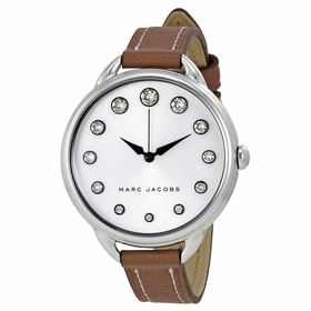 Marc Jacobs MJ1476 Betty Ladies Quartz Watch