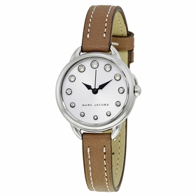 Marc by Marc Jacobs MJ1480 Betty Ladies Quartz Watch