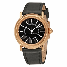 Marc Jacobs MJ1509 Courtney Ladies Quartz Watch
