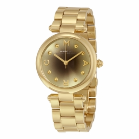 Marc by Marc Jacobs MJ3448 Dotty Ladies Quartz Watch