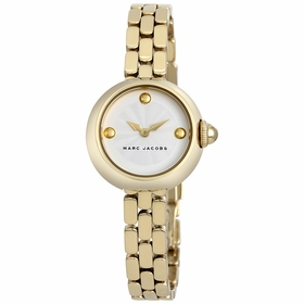 Marc By Marc Jacobs MJ3457 Courtney Ladies Quartz Watch