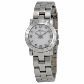 Marc by Marc Jacobs MBM3055 Amy Ladies Quartz Watch