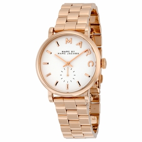 Marc by Marc Jacobs MBM3244  Ladies Quartz Watch