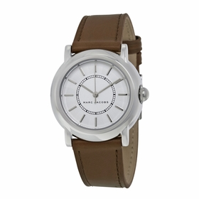 Marc Jacobs MJ1448 Courtney Ladies Quartz Watch