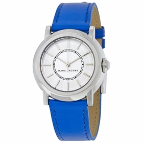 Marc Jacobs MJ1451 Courtney Ladies Quartz Watch
