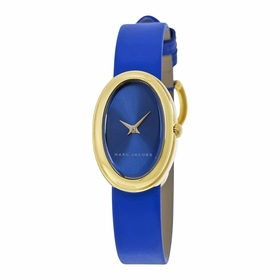 Marc Jacobs MJ1455 Cicely Ladies Quartz Watch