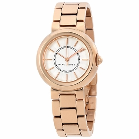 Marc Jacobs MJ3466 Courtney Ladies Quartz Watch