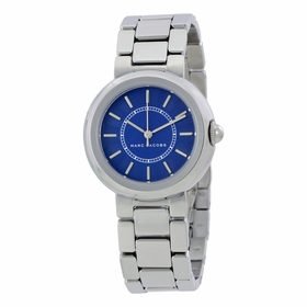 Marc Jacobs MJ3467 Dotty Ladies Quartz Watch