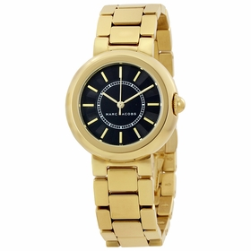 Marc Jacobs MJ3468 Courtney Ladies Quartz Watch