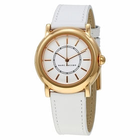 Marc Jacobs MJ8674 Riley Ladies Quartz Watch