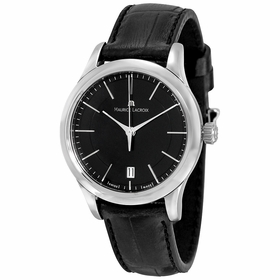 Maurice Lacroix LC1026-SS001-330 Quartz Watch