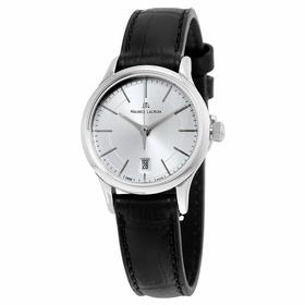 Maurice Lacroix LC1113-SS001-130 Quartz Watch