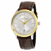 Maurice Lacroix LC1237-PVY11-130 Quartz Watch