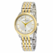 Maurice Lacroix LC1237-PVY13-130 Quartz Watch