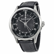 Maurice Lacroix MP6507-SS001-310 Automatic Watch