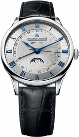 Maurice Lacroix MP6607-SS001-110 Automatic Watch