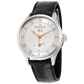 Maurice Lacroix MP6707-SS001-111 Automatic Watch