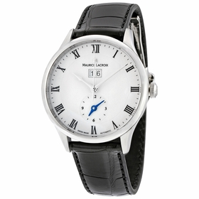 Maurice Lacroix MP6707-SS001-112 Automatic Watch