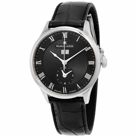 Maurice Lacroix MP6707-SS001-310 Automatic Watch
