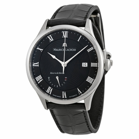 Maurice Lacroix MP6807-SS001-310 Automatic Watch