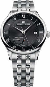 Maurice Lacroix MP6807-SS002-310 Automatic Watch