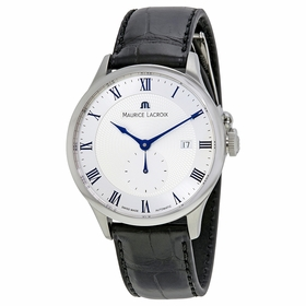 Maurice Lacroix MP6907-SS001-110 Masterpiece Mens Automatic Watch
