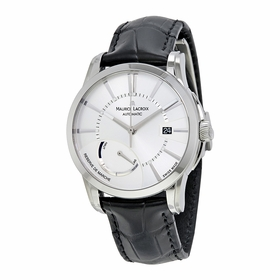 Maurice Lacroix PT6168-SS001-131 Automatic Watch