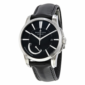 Maurice Lacroix PT6168-SS001331 Automatic Watch