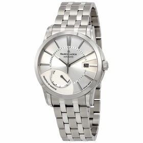 Maurice Lacroix PT6168-SS002-131 Pontos Mens Automatic Watch