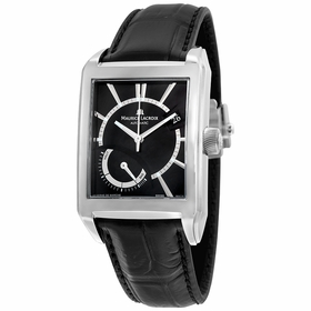 Maurice Lacroix PT6207-SS001-330 Pontos Mens Automatic Watch