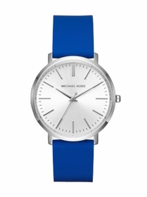 Michael Kors MK2535 Jaryn Ladies Quartz Watch