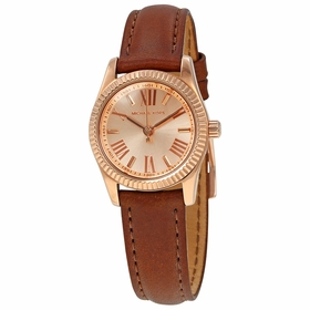 Michael Kors MK2540 Lexington Mini Ladies Quartz Watch