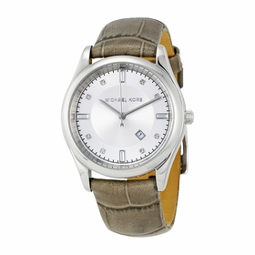 Michael Kors MK2548  Ladies Quartz Watch