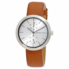 Michael Kors MK2573 Garner Ladies Quartz Watch