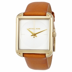 Michael Kors MK2584 Lake Ladies Quartz Watch